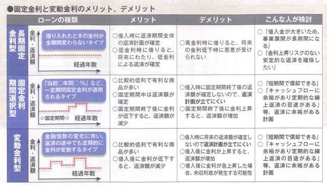 http://www.asahi22.jp/blog/20160316103801548_0001.jpg