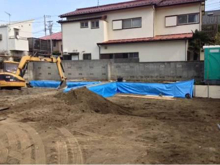 tsujido5-016.jpg