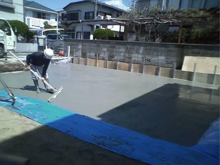 tsujido5-020.jpg