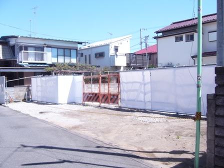tsujido5-023.JPG
