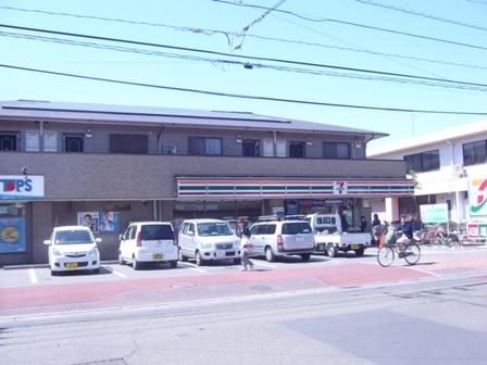 tsujido5-024.JPG