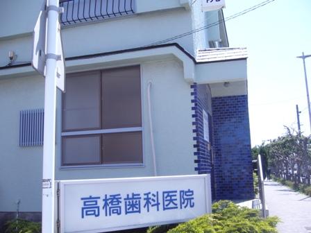 tsujido5-025.JPG