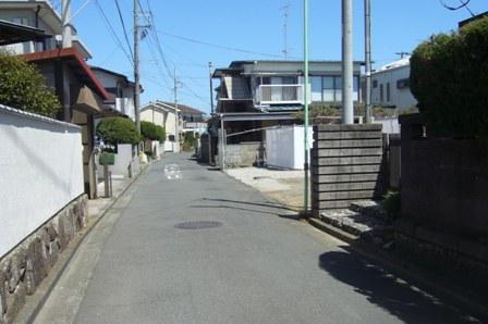 tsujido5-026.JPG