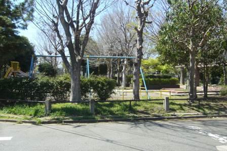 tsujido5-027.JPG