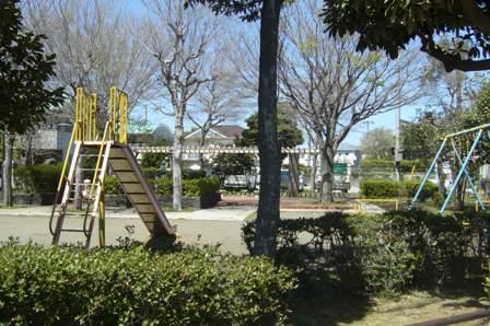 tsujido5-028.JPG