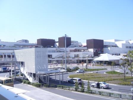 tsujido5-031.JPG