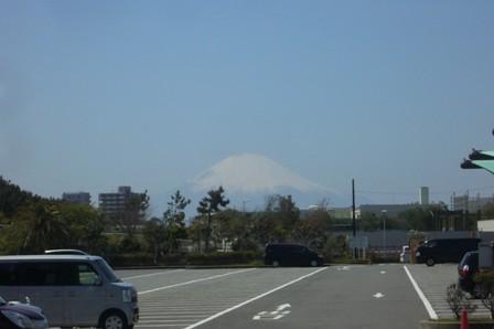 tsujido5-039.JPG