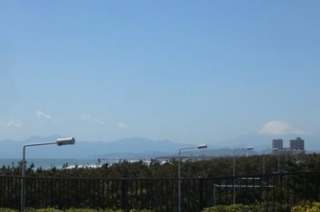 tsujido5-043.JPG