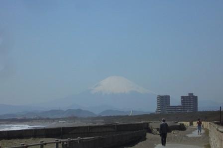 tsujido5-046.JPG