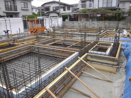 tsujido5-048.jpg