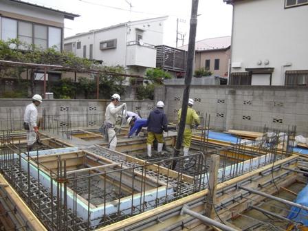 tsujido5-050.jpg