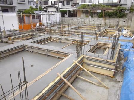 tsujido5-051.jpg