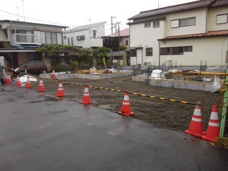 tsujido5-054.jpg