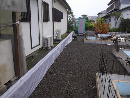tsujido5-055.jpg