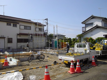 tsujido5-056.jpg