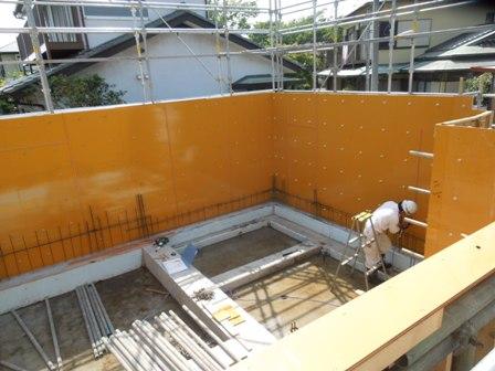 tsujido5-059.JPG