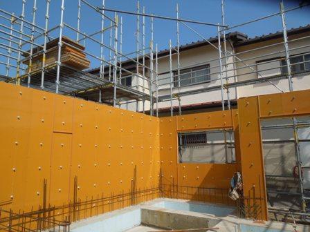 tsujido5-060.JPG