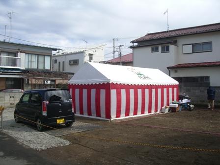 tsujido5-001.jpg
