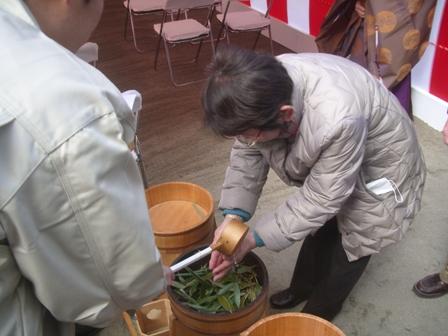 tsujido5-002.jpg