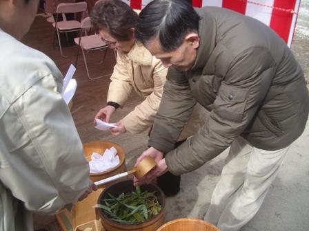 tsujido5-003.jpg