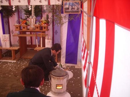 tsujido5-009.jpg